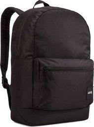 Plecak Case Logic Case Logic Commence Backpack blueack 16,0 - 3203854