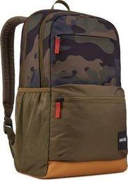Plecak Case Logic Case Logic Uplink Backpack green / brown 15,6 - 3203866