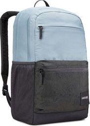 Plecak Case Logic Case Logic Uplink Backpack grey / blue 15,6 - 3203866