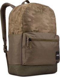 Plecak Case Logic Case Logic Founder Backpack green 16.0 - 3203859