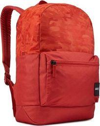 Plecak Case Logic Case Logic Founder Backpack red 16.0 - 3203860