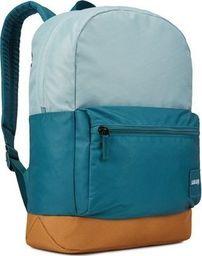 Plecak Case Logic Case Logic Commence Backpack green 16.0 - 3203855