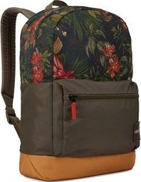 Plecak Case Logic Case Logic Commence Backpack brown 15,6 - 3203849