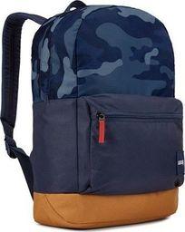 Plecak Case Logic Case Logic Commence Backpack blue 15,6 - 3203848
