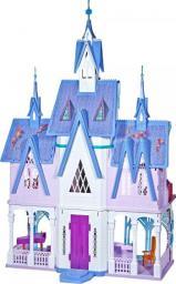 Hasbro Duży Zamek Arendelle (E5495)