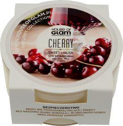 House of Glam HOG Sweet Cherry (MINI)