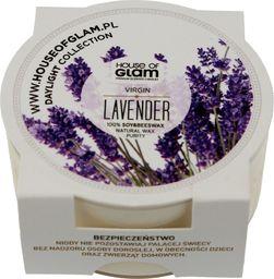 House of Glam HOG Virgin Lavender (MINI)