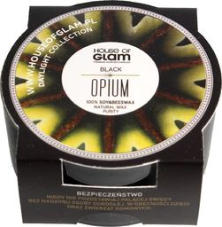 House of Glam HOG Black Opium (MINI)