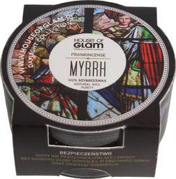 House of Glam HOG Frankincense Myrrh (MINI)