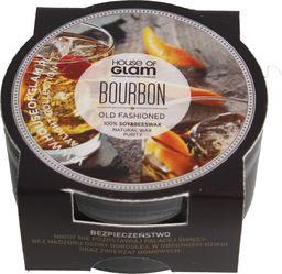 House of Glam HOG Bourbon Old fashioned (MINI)