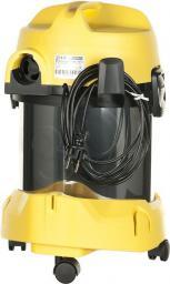 Odkurzacz Karcher WD 3 Premium (1.629-841.0)