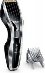 Maszynka do włosów Philips HC 5450/15