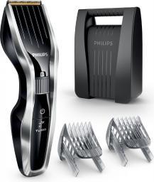 Maszynka do włosów Philips HC5450/80