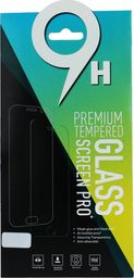 TelForceOne Szkło hartowane Tempered Glass do LG K30