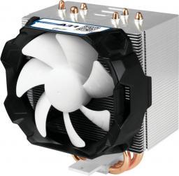 Chłodzenie CPU Arctic Freezer A11 (UCACO-FA11001-CSA01)