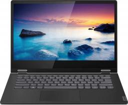 Laptop Lenovo IdeaPad C340-14API (81N6004DPB)
