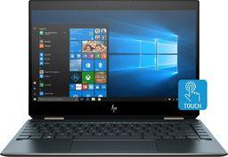 Laptop HP Spectre x360 13-ap0809nz (5QV73EAR)