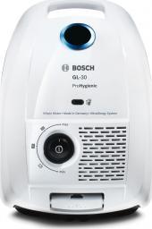 Odkurzacz Bosch BGL3HYG