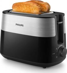 Toster Philips HD2516/90