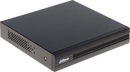 Rejestrator Dahua technology Rejestrator IP DAHUA NVR1104HC-4P-S3