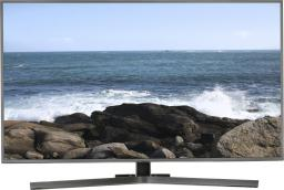 Telewizor Samsung UE43RU7452 LCD 43'' 4K (Ultra HD) Tizen