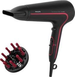 Suszarka do włosów Philips ThermoProtect Ionic HP8238/00