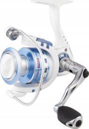 Dragon Fishing Kołowrotek Dragon Flash Pro Fd730i 13-02-730