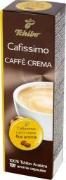 Tchibo Coffee Crema Vollmundig 10szt