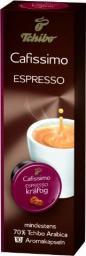 Tchibo Kawa w kapsułkach Cafissimo (Espresso Elegant Aroma)