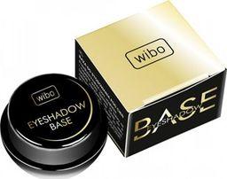 Wibo WIBO_Eyeshadow Base kremowa baza pod cienie do powiek 4g