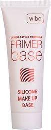 Wibo WIBO_Primer Base silikonowa baza matująca pod makijaż 15g