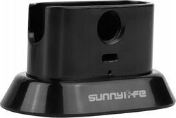 SunnyLife Podstawka Stojak Statyw Uchwyt Do Kamery Insta360 One X