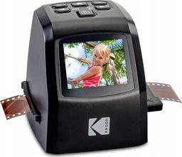 Skaner Kodak Kodak Mini Skaner Do Negatywów / Filmów / Slajdów Na Jpg - 14/22mpx