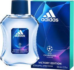Adidas ADIDAS Uefa Champions League Victory Edition AS 100ml