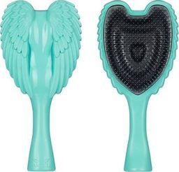 Tangle Angel TANGLE ANGEL_Essentials szczotka do włosów Miętowa