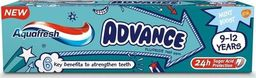 Aquafresh  AQUAFRESH_Advance Toothpaste pasta do zębów 75ml