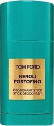 Tom Ford TOM FORD Neroli Portofino DEO STICK 75ml