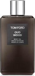 Tom Ford TOM FORD Oud Wood BODY OIL 250ml