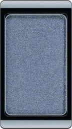 Artdeco ARTDECO_Eyeshadow Pearl magnetyczny cień do powiek 72 Smokey Blue Night 0,8g