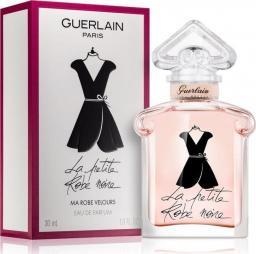 Guerlain La Petite Robe Noir EDP 30ml