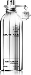 Montale Paris White Musk Unisex EDP 100ml