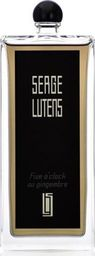 Serge Lutens Five O'clock Au Gingembre EDP 100ml