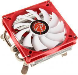 Chłodzenie CPU Raijintek Zelos (0R100003)