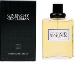 Givenchy Gentleman Originale EDT 100ml