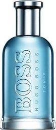 HUGO BOSS Bottled Tonic EDT 30ml