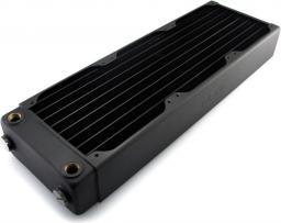 XSPC Xtreme Radiator RX360 V3 (5060175585066)