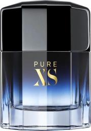 Paco Rabanne Pure XS Men EDT 100ml