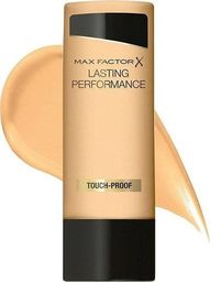 MAX FACTOR Lasting Performance 103 Warm Nude 35ml