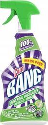 Cillit CILLIT BANG_Power Cleaner uniwersalny środek czyszczący Tłuszcz i Smugi 1000ml
