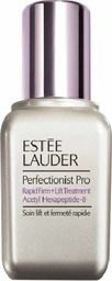 Estee Lauder Perfectionist Pro Rapid Firming Lifting Treatment ujędrniające serum do twarzy 30ml